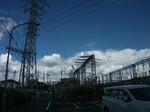 20110825(撮影24日).JPG